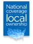 national-coverage-local-ownership-badge