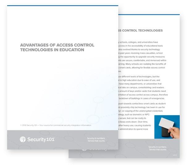 edu-dl1-whitepaper-image