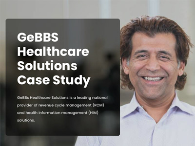 case-study-customer-story-image-openpath-gebbs-healthcare