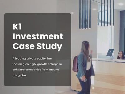 case-study-customer-story-image-openpath-k1-investment